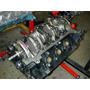 Chevrolet V8 Big Block 8000cc 800hp Okm