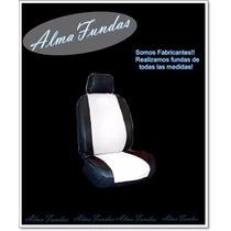 Fundas Para Fiat 147 En Cuerina, Somos Fabricantes