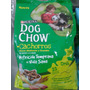 Dog Chow Cachorros Raza Mediana-grande X 1,5 Kg