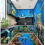 Murales Impresos , Renova Tus Muebles De Cocina !!!!