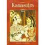 Kamasutra: Elixir De Amor; Anupama Chandwani Envío Gratis