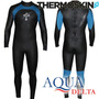 Traje De Neoprene Triathlon 1,5mm - Thermoskin Triatlon
