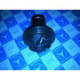 Bomba De Agua Jeep Mercedes Benz 230/240 300 Gd