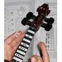 Marcador Posicion Dedos Para Violin 4/4 Tablatura Larry Tab