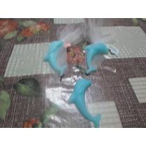Jabones Artesanales - Ideales Souvenirs- Delfines!