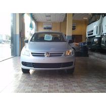 Volkswagen Saveiro 1.6 Nafta 2 Puertas Ultima Unidad !!!