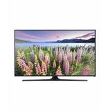 Smart Tv Samsung 40 J5300 Smart Slim Design Netfilx