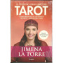 El Pequeño Gran Libro Del Tarot Signos Y Mas Jimena La Torre