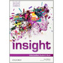 Insight - Intermediate - Student S Book - Oxford