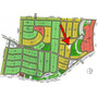 Loma Linda 805mts Rec. Vehiculo Menor/mayor Valor