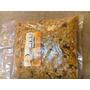 Granola Mix Energetico Sin Azúcar, Ideal Diabéticos
