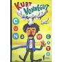 Cuna De Gato - Vonnegut - La Bestia Equilatera