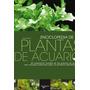 Enciclopedia De Las Plantas De Acuario De Peter Hiscock