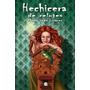 Hechicera De Relojes - María Inés Linares