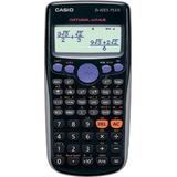 Calculadora Casio Fx-82es Plus Cientifica 252 Fun Original