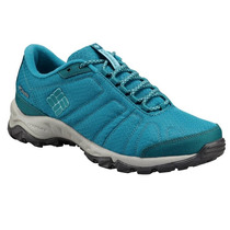 Hot Sale Zapatillas Columbia Firecamp Mujer Techlite Outdoor