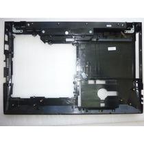Base Inferior Para Notebook Bangho B251xhu Futura 1522
