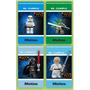 Souvenirs Libreta Personalizada Star Wars