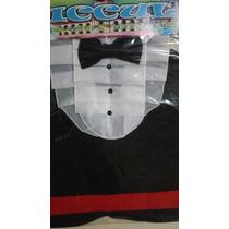 Disfraz Pechera Caballero Disfraces Patrios 25 De Mayo