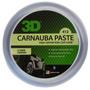 3d Cera En Pasta Carnauba