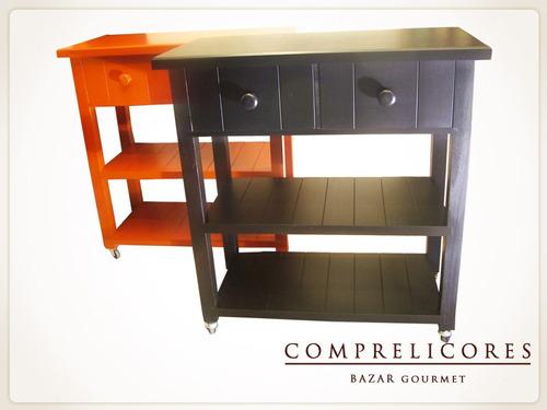 Mesa recibidor mesa de arrime dressoire madera laqueada - Mesas para recibidor ...
