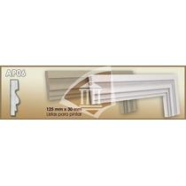 Parthenon Molduras Para Exterior Ap06