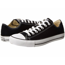 Converse Chuck Taylor All Star Ox Originales