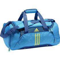Bolso Adidas Entrenamiento Gym S