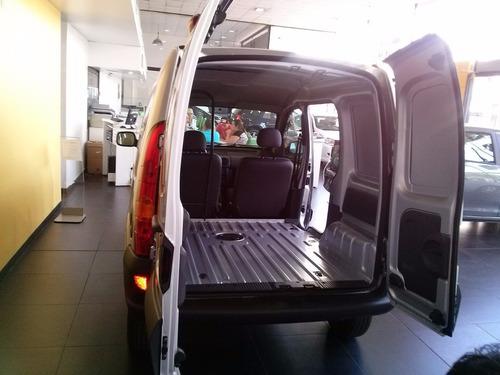 Renault Kangoo Express 2016 Foto 6
