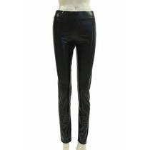 Pantalones Foil T S Al Xl $ 170