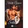 Arlette Geneve Coleccion Romantica 19 Libros Digitales