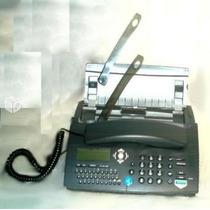 Fax Novafax N 30 Con Fuente