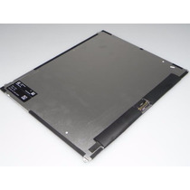 Display Para Ipad 2 Ipad 3 Y Ipad 4 Original.