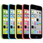 Iphone 5c 8gb Apple Original Usa Iphone 5 C Retina 8mp Libre