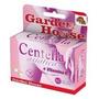 Centella Asiatica + Vitamina E Celulitis 60 Comprimidos