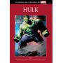 Coleccion Salvat Marvel Heroes - Hulk