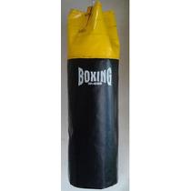 Bolsas De Boxeo Con Relleno