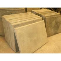 Baldosas vainillas hogar muebles y jard n en for Baldosones de cemento