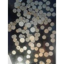 Monedas Antiguas, Compra Y Venta, Nacionales Y Extranjeras