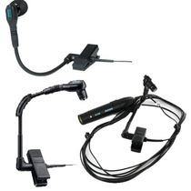 Microfono Inalambrico Shure Beta 98h/c Nuevo