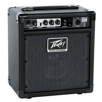 Amplificador Peavey Max158 Bass