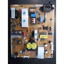 Placa Fuente Led Smart Samsung Un46eh5300g