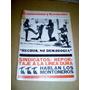 Revista Cristianismo Y Revolucion Numero 26 1970
