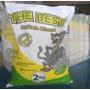 Royal Canin Sencible 33 X 10kg + 20 Kg Piedras Sanit S/carg
