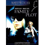 Dvd -- Family Plot