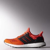 Adidas Ultra Boost. Entrega En 1 Semana!!!!