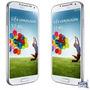Samsung S4 9500 Libre Refrabicado A Nvo ,gtia 1año+glass+tp