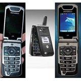 Iden Boost I885 Celular Nextel Radio Telefonia Estado 6,1p