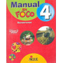 Manual En Foco 4 Bonaerense Aique