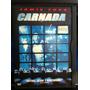 Carnada Bait Jamie Foxx 2000 Dvd Original